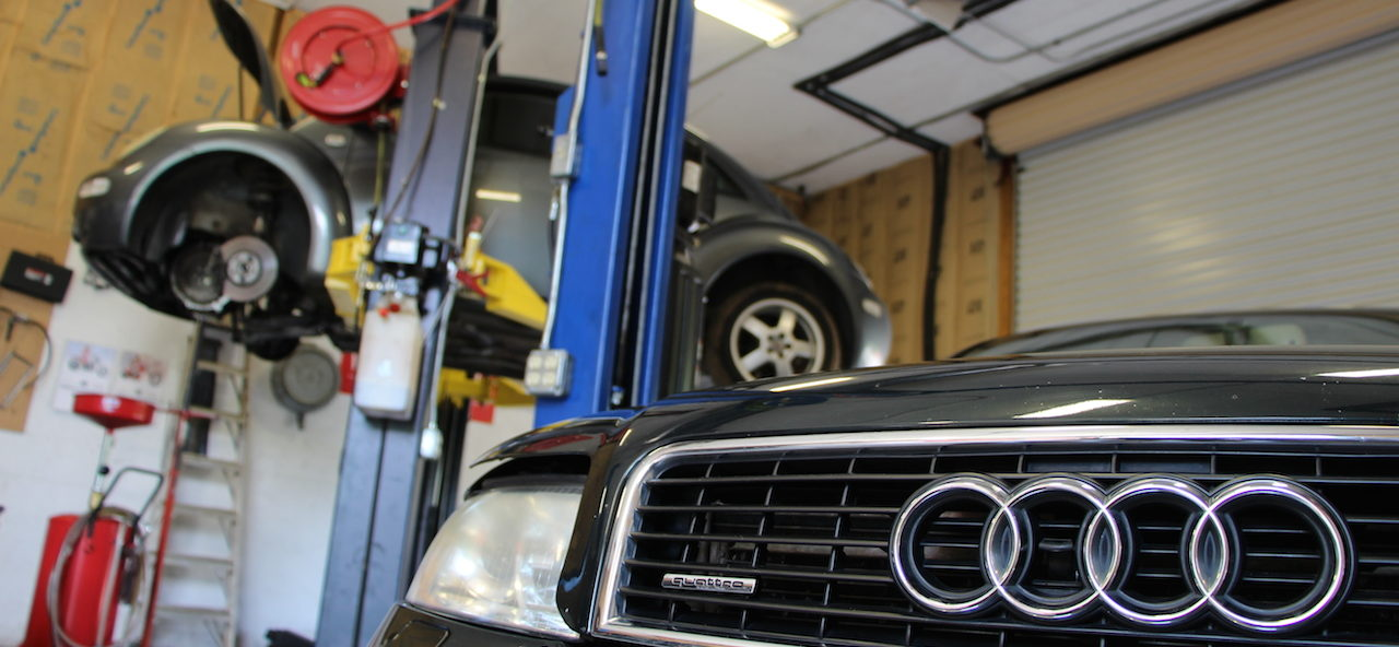 q auto repair service audi more foreign makes and popular